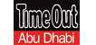 Time out Abudhabi